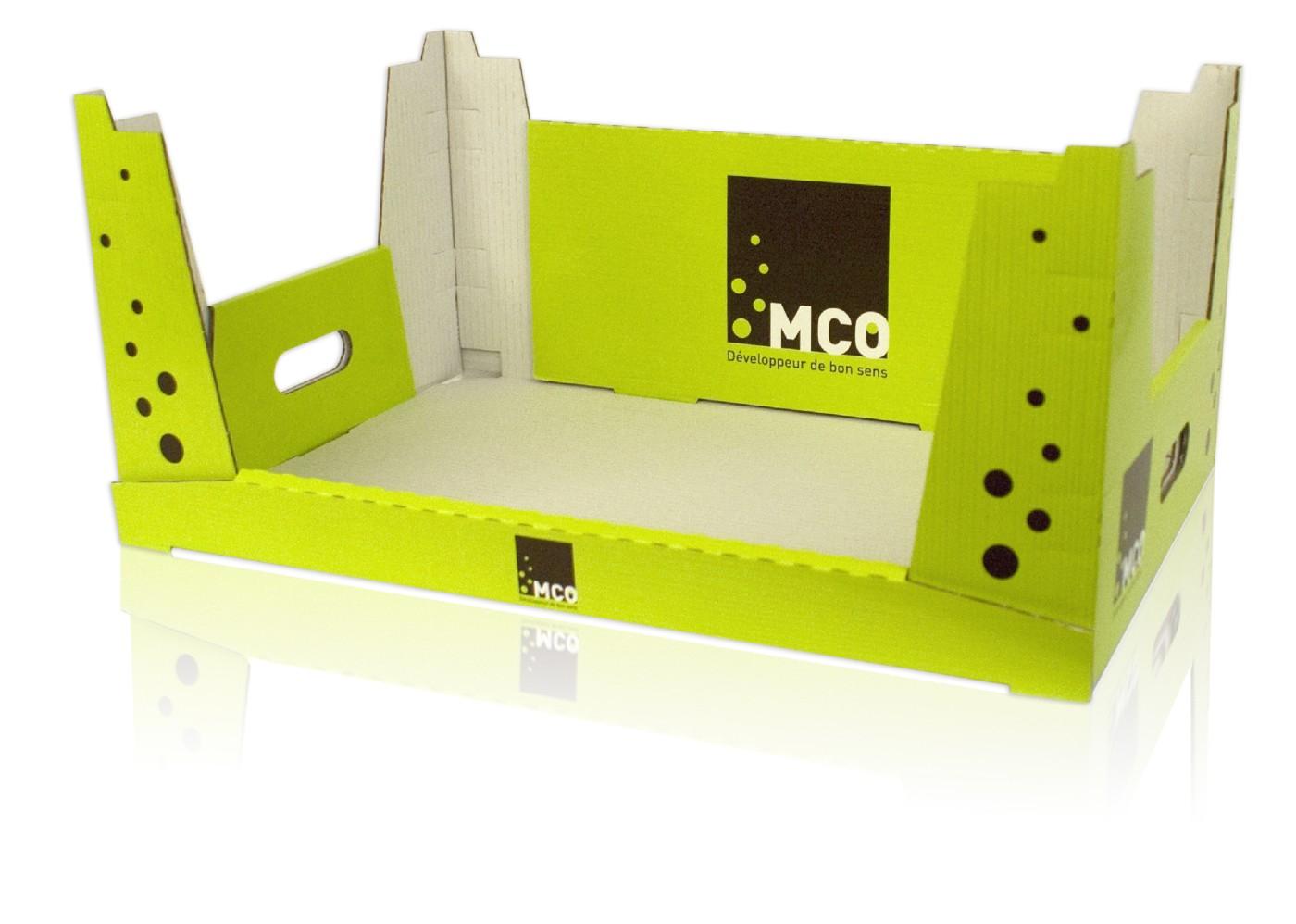 bac MCO.jpg